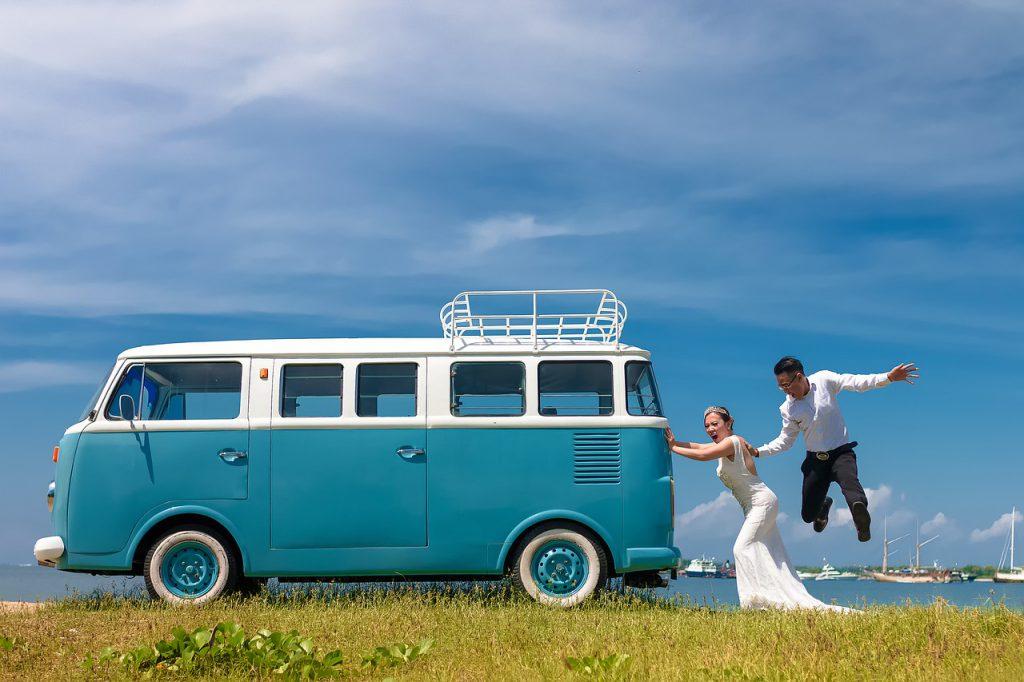 הסעות לחתונה